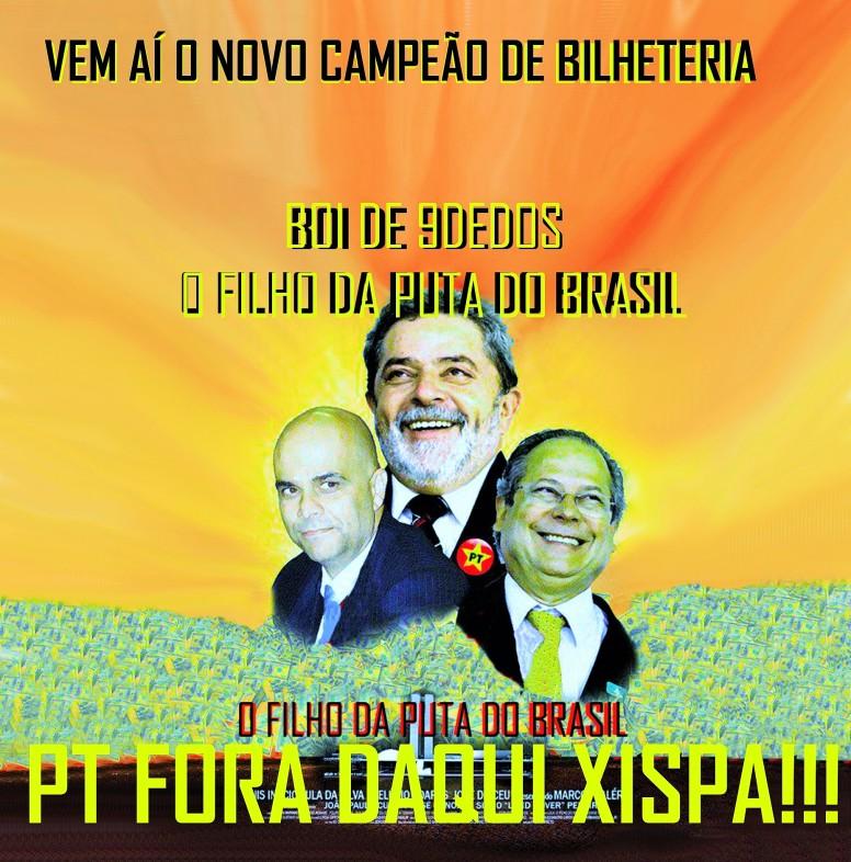 fdpdobrasil