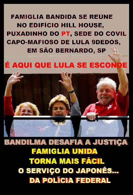 Dilma-Lula-e-Marisa-480x360