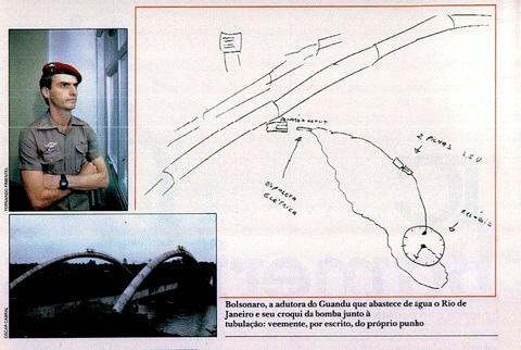 Bolsonaro_mapa_croqui